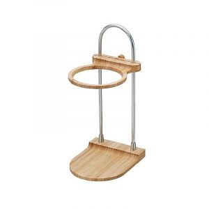CORES C501 Pour Over Stand